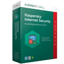 113282-1-Kaspersky_Internet_Security_multidispositivos_2017_1_Disp_1_Free_113282-5