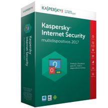 113285-1-Kaspersky_Internet_Security_multidispositivos_2017_5_10_Disp_5_KISA_113285-5