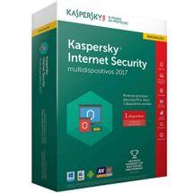 113286-1-Kaspersky_Internet_Security_multidispositivos_2017_1_Disp_Renovacao_113286-5
