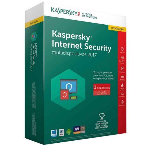 113287-1-Kaspersky_Internet_Security_multidispositivos_2017_3_Disp_Renovacao_113287-5
