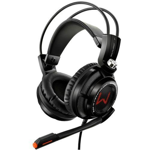 113302-1-Fone_de_Ouvido_c_mic_USB_Headset_Gamer_Warrior_71_Preto_PH144_113302-5