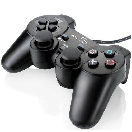 113321-1-Gamepad_Multilaser_Dualshock_PS3_PS2_PC_Preto_JS071_113321-5