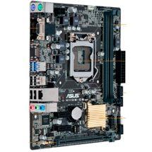 113382-1-Placa_mae_LGA1151_Asus_H110M_CS_BR_Micro_ATX_DDR4_113382-5
