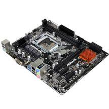 113384-1-Placa_mae_LGA1151_ASRock_H110M_HG4_Micro_ATX_DDR4_113384-5