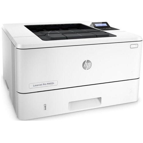 113391-1-Impressora_Laser_Monocratica_HP_LaserJet_Pro_M402n_113391-5