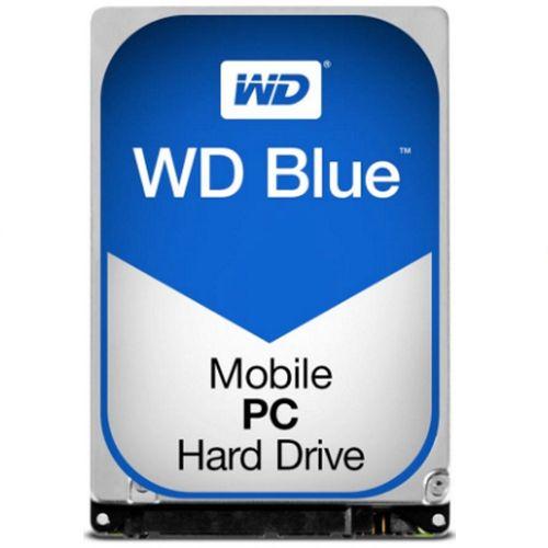 113394-1-HD_Notebook_1000GB_1TB_5400RPM_SATA2_Western_Digital_Blue_WD10JPVX_113394-5