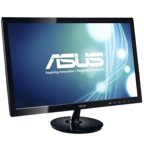 113398-1-Monitor_LED_24pol_Asus_VS248H_P_Widescreen_113398-5