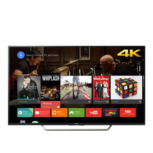 113408-1-Smart_TV_49_Sony_LED_Ultra_HD_4K_KD_49X7005D_Android_TV_WiFi_X_Reality_Pro_113408-5