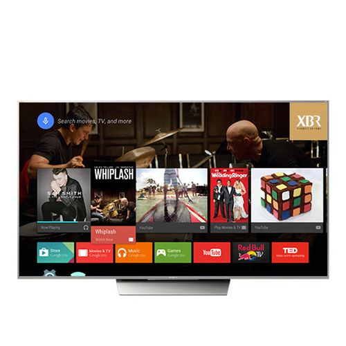 113409-1-Smart_TV_55_Sony_LED_Ultra_HD_4K_XBR_55X855D_Android_TV_WiFi_Triluminos_113409-5
