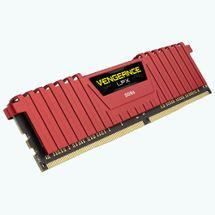 113539-1-Memoria_DDR4_8GB_1_8GB_2_400MHz_Corsair_Vengeance_LPX_Red_CMK8GX4M1A2400C16R_113539-5