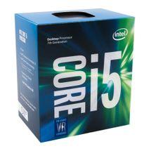 113602-1-Processador_Intel_Core_i5_7400_LGA1151_4_nucleos_3_0GHz_BX80677I57400_113602-5