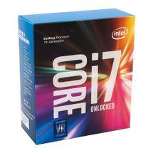 113606-1-Processador_Intel_Core_i7_7700K_LGA1151_4_nucleos_4_2GHz_BX80677I77700K_113606-5