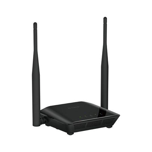 113613-1-Roteador_Wireless_D_Link_N_300_Preto_DIR_611_113613-5