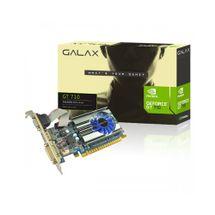 113666-1-Placa_de_video_NVIDIA_GeForce_GT710_2GB_PCI_E_Galax_71GPH4HXJ4FN_113666-5