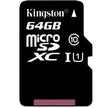 113893-1-Cartao_de_memoria_microSDHC_64GB_Kingston_SDC10G2_64GB_113893-5