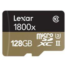 114025-1-Cartao_de_memoria_microSDXC_128GB_Lexar_Professional_UHS_II_1800X_LSDMI128CRBNA1800R_c_Leitor_USB_3_0_114025-5