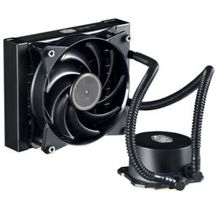 114096-1-Watercooler_Cooler_Master_MasterLiquid_Lite_120_MLW_D12M_A20PW_R1_114096-5