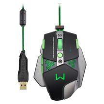 114135-1-Mouse_USB_Multilaser_Warrior_Gamer_Macro_Preto_MO249_114135-5