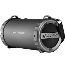 114140-1-Caixa_de_Som_Bluetooth_Multilaser_Bazooka_Preta_SP233_114140-5