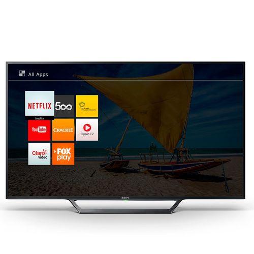 114188-1-Smart_TV_32_Sony_LED_Full_HD_KDL_32W655D_Wi_Fi_Motionflow_240_X_Realiy_PRO_114188-5