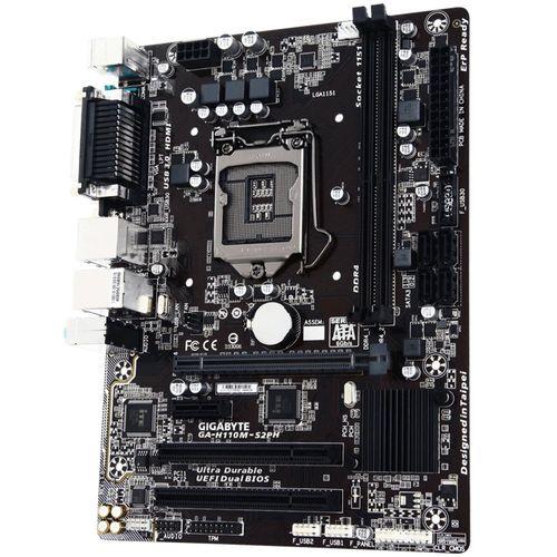 114221-1-Placa_mae_LGA_1151_Gigabyte_GA_H110M_S2PH_DDR4_Micro_ATX_114221-5