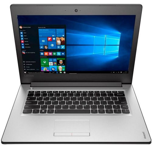 114271-1-Notebook_156pol_Lenovo_Ideapad_310_15ISK_Core_i5_6th_Gen_8GB_DDR3_HD_1TB_Win10_Home_80UH0003BR_Prata_114271-5