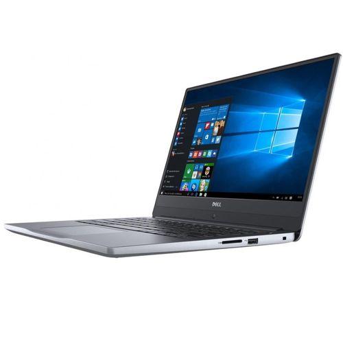 114332-1-Notebook_156pol_Dell_Inspiron_i15_7560_A20S_Core_i7_7500U_8GB_DDR4_HD_1TB_Bluetooth_VGA_4GB_Windows_10_Prata_114332-5
