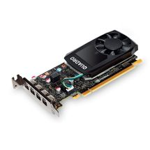 114346-1-Placa_de_video_NVIDIA_Quadro_P600_2GB_PCI_E_PNY_VCQP600_PORPB_114346-5