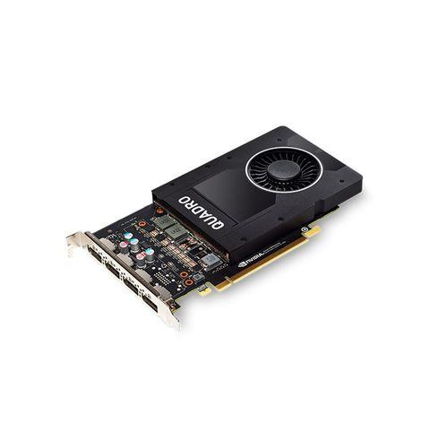 114348-1-Placa_de_video_NVIDIA_Quadro_P2000_5GB_PCI_E_PNY_VCQP2000_PORPB_114348-5