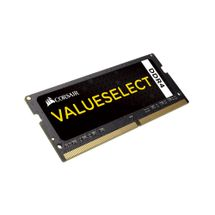 114397-1-Memoria_Notebook_DDR4_8GB_2133MHz_Corsair_Laptop_Memory_CMSO8GX4M1A2133C15_114397-5