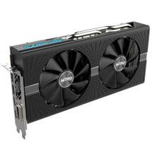 114407-1-Placa_de_video_AMD_Radeon_RX_580_8GB_PCI_E_Sapphire_Nitro_RX_580_8GD5_11265_01_20G_114407-5