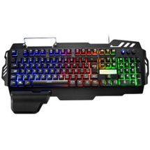 114539-1-Teclad2_USB_Multilaser_Profissional_Gamer_Warrior_Semi_Mecanico_Preto_TC210_114539-5