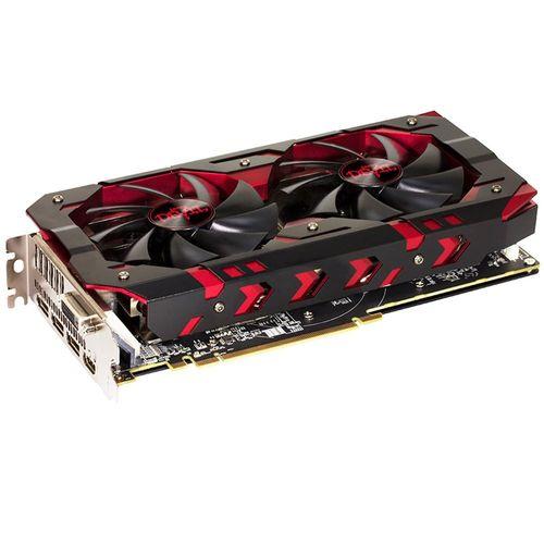 114543-1-Placa_de_video_AMD_Radeon_RX_580_8GB_PCI_E_PowerColor_Red_Devil_AXRX_580_8GBD5_3DH_OC_114543-5