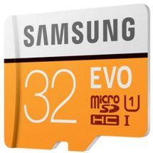 114660-1-Cartao_de_memoria_microSDHC_32GB_Samsung_EVO_Classe_10_UHS_I_c_Adaptador_MB_MP32GA_AM_114660-5