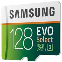 114661-1-Cartao_de_memoria_microSDXC_128GB_Samsung_EVO_Classe_10_UHS_I_c_Adaptador_MB_ME128GA_AM_114661-5