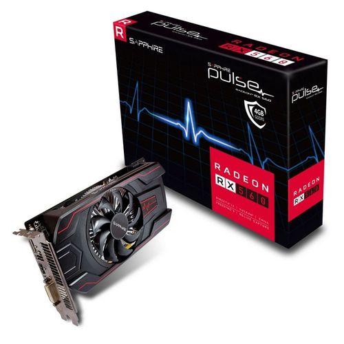 114727-1-Placa_de_video_AMD_Radeon_RX_560_4GB_PCI_E_Sapphire_RX_560_4GD5_11267_00_20G_114727-5