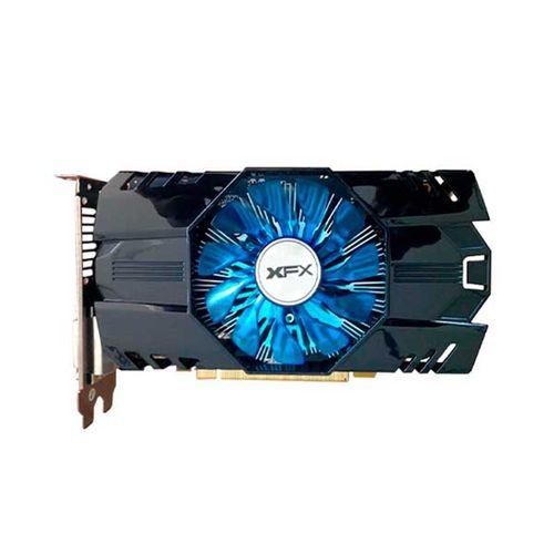 114748-1-Placa_de_video_AMD_Radeon_R7_360_2GB_PCI_E_XFX_R7_360P_2NL5_114748-5