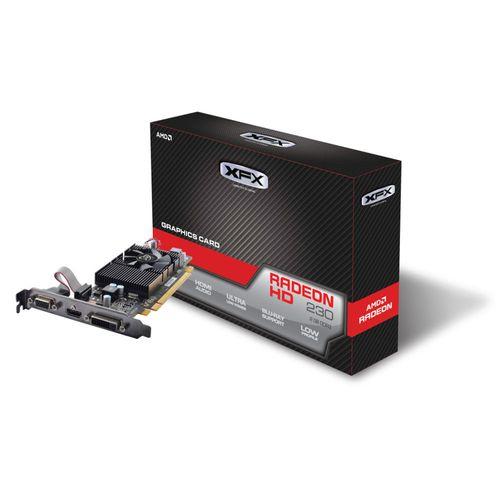 114749-1-Placa_de_video_AMD_Radeon_R5_230_2GB_PCI_E_XFX_R5_230A_CLF2_114749-5