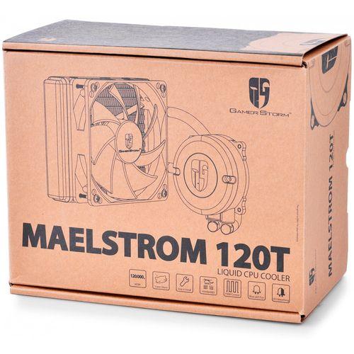 114788-1-Watercooler_Deepcool_Maelstrom_120T_Led_Azul_DP_GS_H12LR_MS120T_114788-5