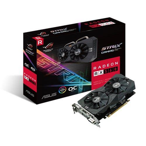 114870-1-Placa_de_video_AMD_Radeon_RX_560_4GB_PCI_E_Asus_ROG_Strix_ROG_STRIX_RX560_O4G_GAMING_114870-5