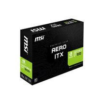 114876-1-Placa_de_video_NVIDIA_GeForce_GT_1030_2GB_PCI_E_MSI_Aero_ITX_GT_1030_AERO_ITX_2G_OC_114876-5