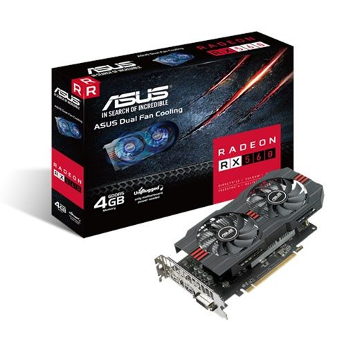 114879-1-Placa_de_video_AMD_Radeon_RX_560_4GB_PCI_E_Asus_RX560_4G_1_114879-5