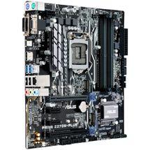 114893-1-Placa_mae_LGA_1151_Asus_Prime_Z270M_Plus_BR_Micro_ATX_114893-5