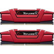 114930-1-Memoria_DDR4_16GB_2x_8GB_2_800MHz_G_Skill_Ripjaws_V_F4_2800C15D_16GVRB_114930-5