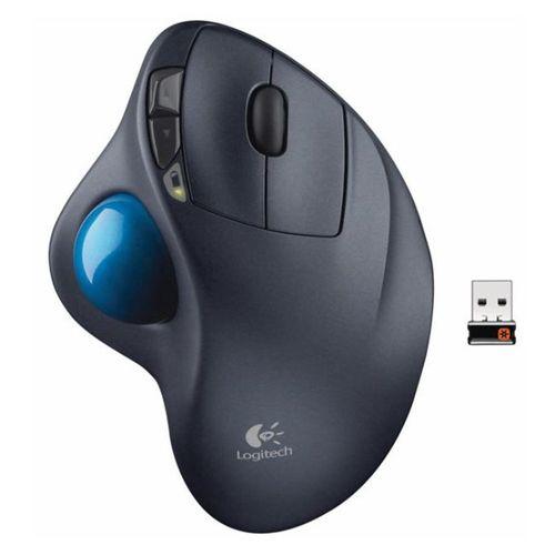 100025-1-trackball_sem_fio_logitech_wireless_m570_cinza_910_001799-5
