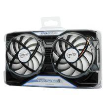 100553-1-Cooler_p_Placa_de_Video_VGA_Arctic_Accelero_Twin_Turbo_II_100553-5