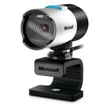 104445-1-webcam_microsoft_lifecam_studio_preta_prata_q2f_00013-5