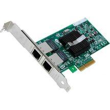 105589-1-placa_de_rede_2x_gigabit_pci_e_intel_pro_1000_pt_server_d33682_d33025-5