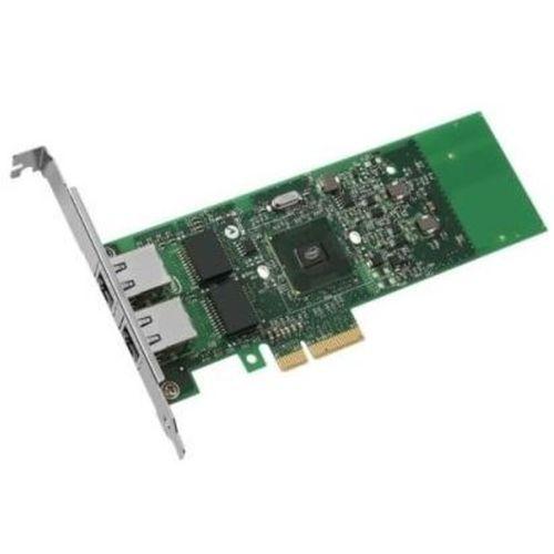 109189-1-placa_de_rede_2x_gigabit_pci_e_intel_et_dual_port_server_adapter_e1g42et-5