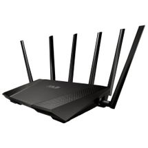 109238-1-roteador_wireless_asus_tri_band_ac3200_preto_rt_ac3200-5